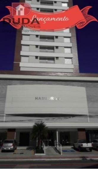 Apartamento - Ponte Do Imaruim - Ref: 25970 - V-25970