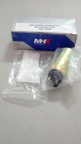 Refil Bomba Combustivel Biz 125 09/11 Gas (14628)