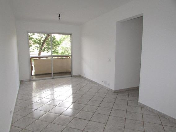 Apartamento Em Centro, Piracicaba/sp De 70m² 2 Quartos À Venda Por R$ 245.000,00 - Ap420199