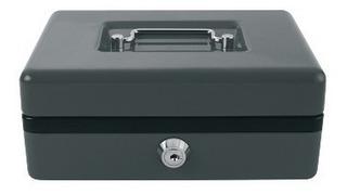 Cofre Portavalor Sr-8933 25x18x8