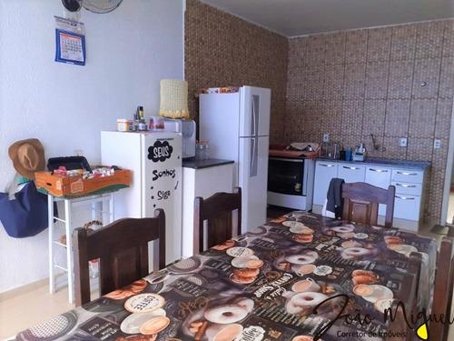 Casa Jardim Vertoni, Ca00454, Catanduva, Joao Miguel Corretor De Imoveis, Venda De Imoveis - Ca00454 - 68872238