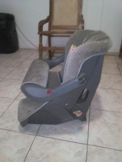 Silla Porta Bebés Para Carros