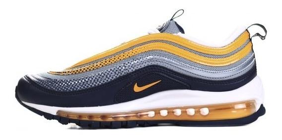 Zapatillas De Hombre Nike Air Max 97 Se - Mega -