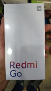 Xiaomi Redmi Go 16gb Dual Chip 4g 1gb Ram
