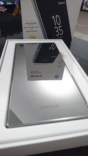Xperia Z5 Premium E6853 ( Leia O Anúncio)