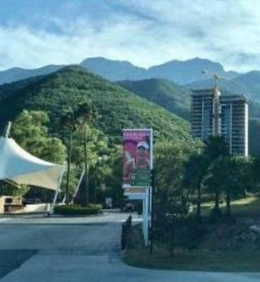 (crm-3633-3245) Pent House En Venta En Sonoma, Monterrey