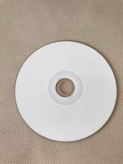 Cd Virgen Imprimible O Printable