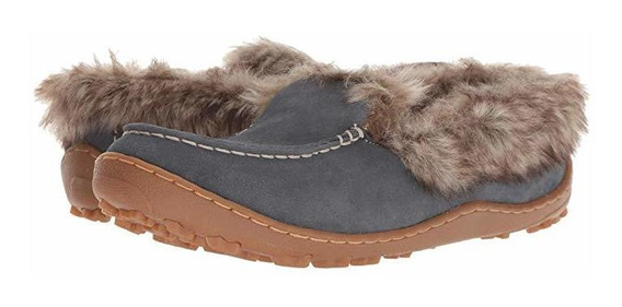 Zapatos Columbia Minx 74507423