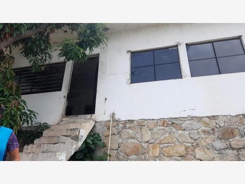 Imagen 1 de 6 de Casa Sola En Venta Bella Vista