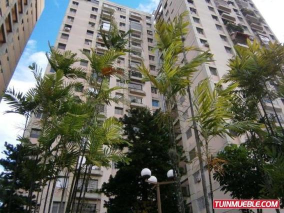 Apartamentos En Venta 19-11426adriana Di Prisco 0414-3391178