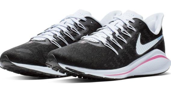 Zapatillas Running Nike Air Zoom Vomero 14