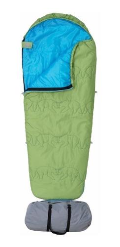 Bolsa De Dormir Sleeping Little Dipper Verde Kelty 35416611
