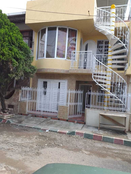 Vendo Casa Para Inversion En Los Lagos, Cali