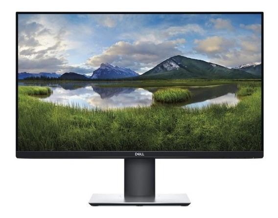 Monitor Dell 23 P2319h