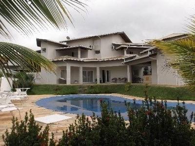 Casa À Venda Em Pinheiro - Ca162160