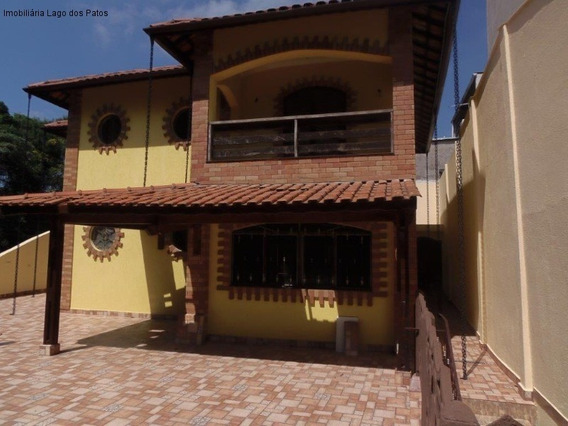 Casa - Ca00031 - 32393077