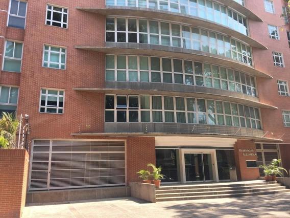 Apartamento El Rosal Chacao 0414-0101570 Elia 20-1663