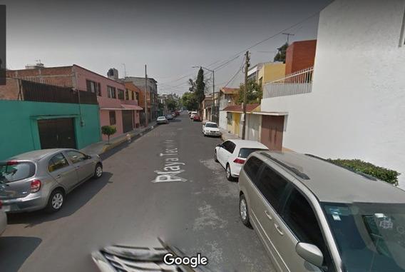 Casa Remate Bancario Col. Reforma Iztaccihuatl