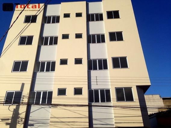 Apartamento Para Venda, 2 Dormitório(s), 65.0m² - 5031998250811392