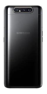 Galaxy A80 128gb/8gb Ram Somos Msf Sale