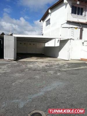 Casas En Alquiler- Mls #17-14291