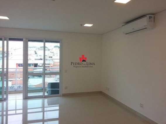 Sala Comercial No Carrão - Tp10825