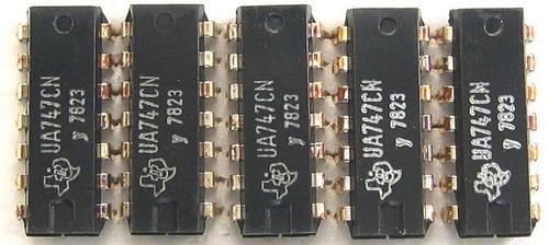 Ua747cn