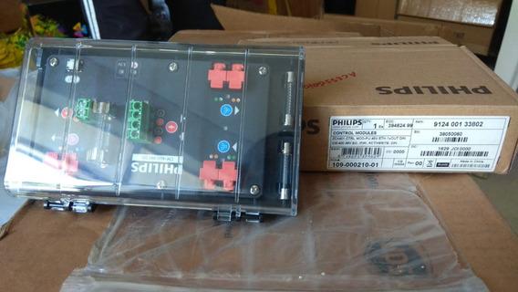 Philips Zcx401 Ctrl Mod-pu 48v