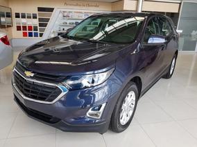 Chevrolet-equinox-ls-at-plan-50-50 Con Tasa Desde El 0.79 Fi
