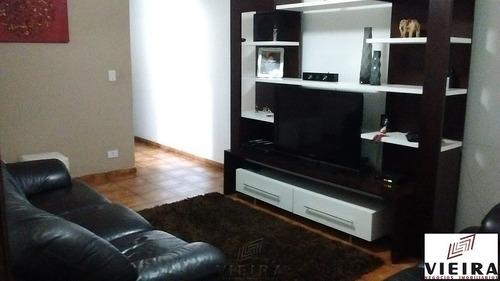 Imagem 1 de 15 de Casa Maravilhosa Grande Oportunidade!!03dormitorio - 3324-1