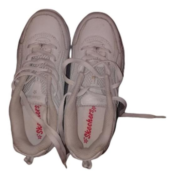 mercadolibre venezuela zapatos skechers para damas mujer