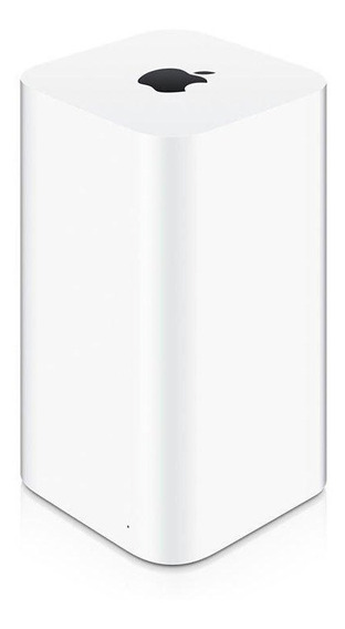 Airport Extreme Apple Wireless - Me918bz/a
