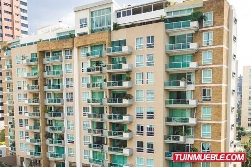 Apartamentos En Venta 19-11753adriana Di Prisco 0414-3391178