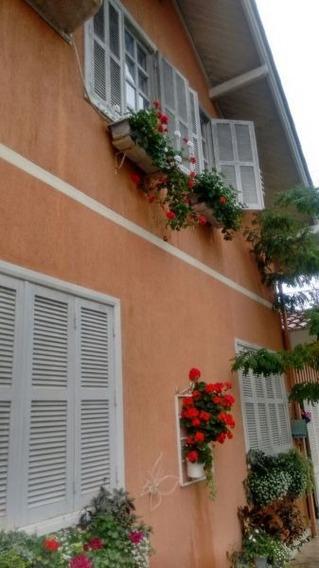 Casa Em Blumenau - Garcia - 787