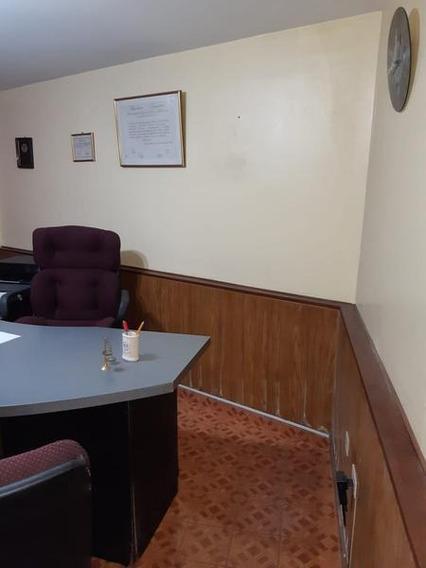 Oficina - Lanús Este