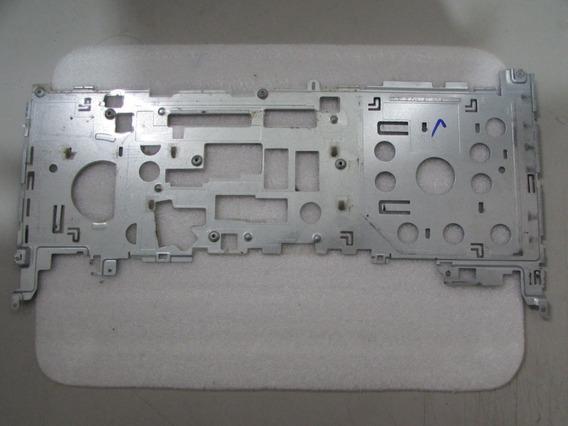 Suporte Metal Teclado Acer E5 511