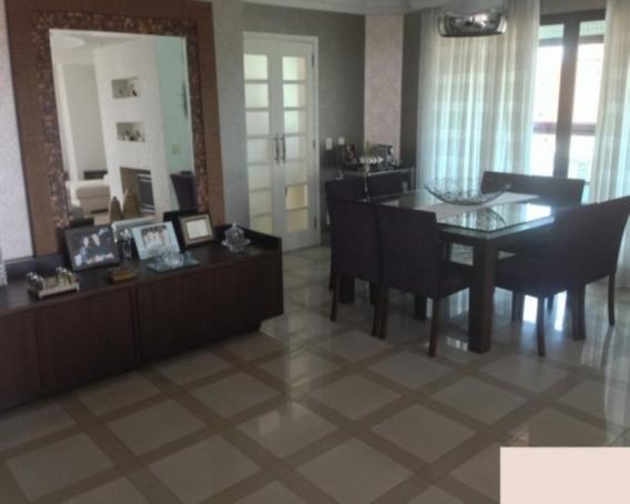 Apartamento - 06352ap - 32205918