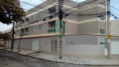 Apartamento-à Venda-bento Ribeiro-rio De Janeiro - C21507
