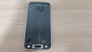 Celular Samsung Galaxy S5 Mini (tirar Peças)