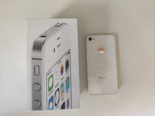 iPhone 4s (na Caixa)