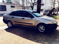 Ford Focus 2004 Gnc Full
