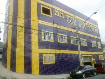 Ref.: 4112 - Salao Em Osasco Para Aluguel - L4112
