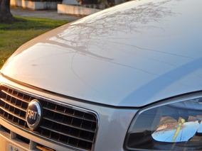 Fiat Palio 1.8r 5p - Impecable - Primera Mano