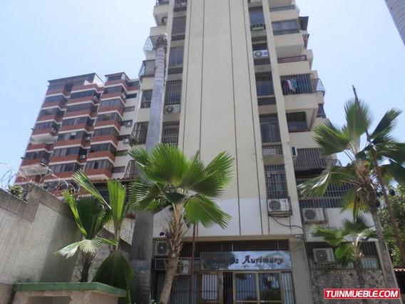 Apartamentos En Venta En Macuto