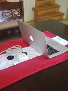 Macbook Air 13,3 Intel I5 8gb Ram 128gb Ssd