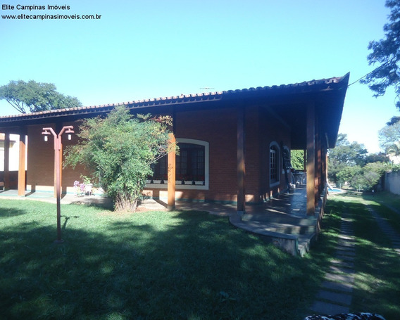 Casa - Ca02655 - 34058154