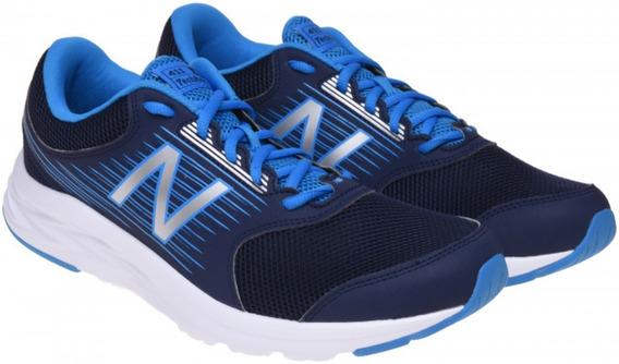 Zapatillas New Balance M411