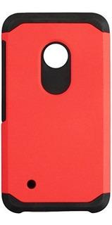 Mybat Asmyna Nokia Lumia 530 Astronoot Teléfono Protector Cu