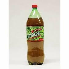 Refrigerante Tuchaua