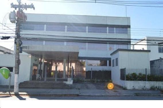 Galpão Industrial Para Venda E Locação, Granja Viana, Cotia - Ga0311. - Ga0311